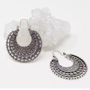 🌻Brand new bohemian earrings jewelry